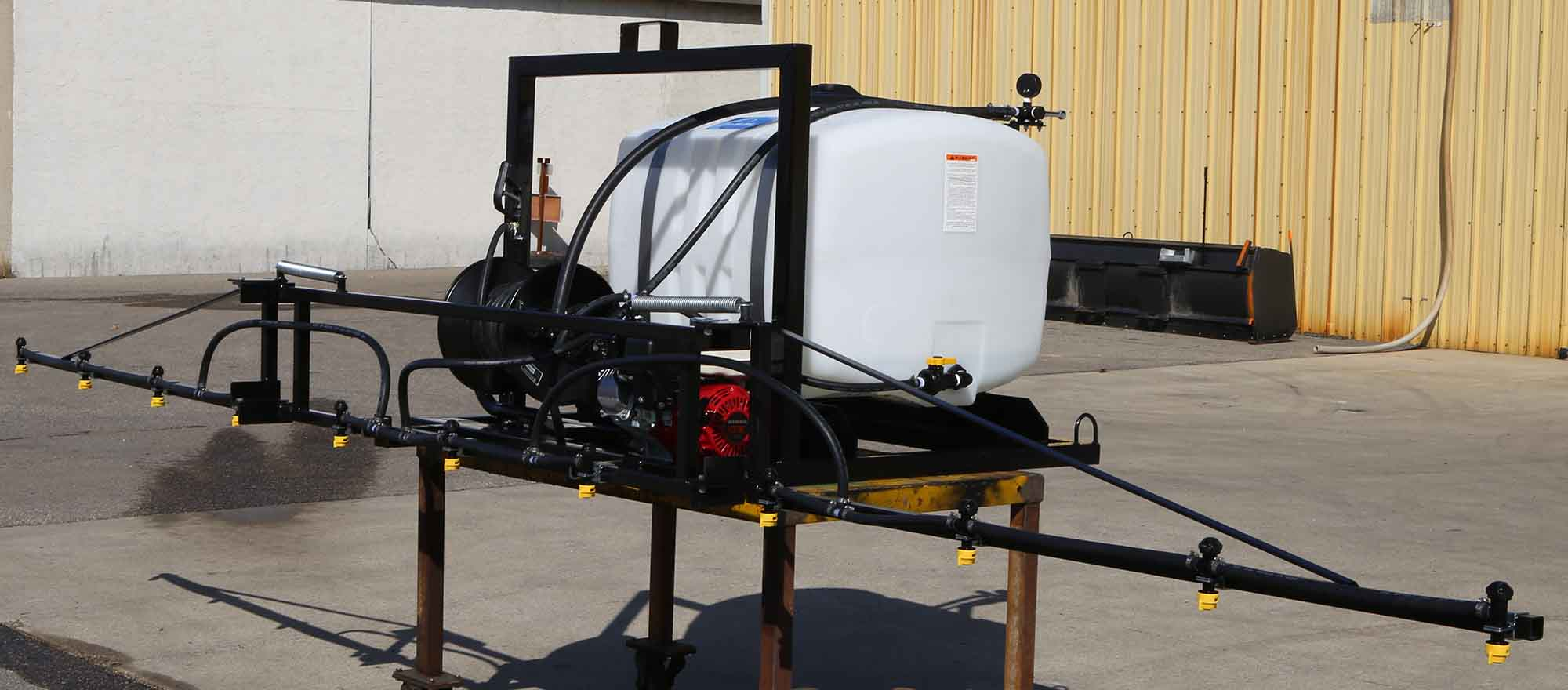 100-gallon-18-fork-lift-point-web-1.jpg
