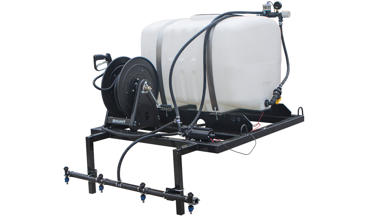100-gallon-deicer-website.jpg