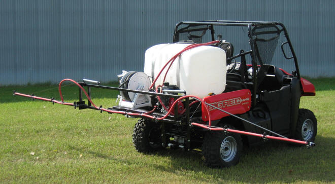 sprayer-big-red-1.jpg