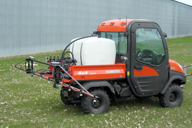 sprayer-kubota-11-tip-1.jpg